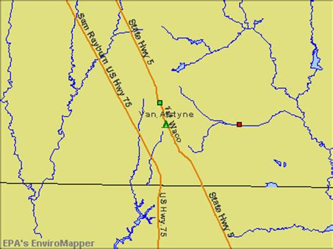 alstyne texas map alstyne texas tx 75495 profile population maps real estate averages homes