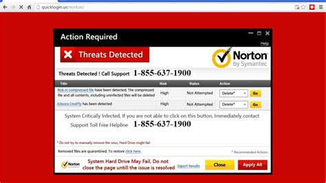 norton help desk phone number norton help desk phone number 28 images norton help