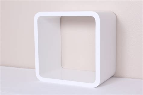 functional and efficient cubicle wall shelf modern