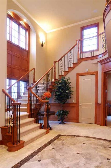 25 best ideas about oak wood trim on oak trim wood trim and wood trim walls