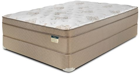 Foam Top For Mattress by Memory Foam Pillow Top Mattresses