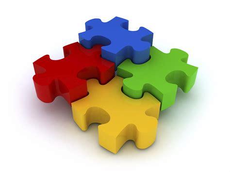 puzzle promo archives smallbiztechnology com