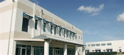 seminole county housing authority seminole housing authority 28 images lease purchase housing authority of the