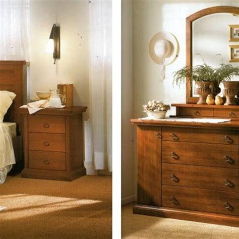 camere da letto prezzi scontati offerta da letto via emilia scontatissima