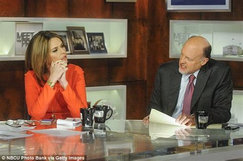 savannah guthrie why not lester holt to replace brian williams savannah guthrie takes brian williams spot on nbc nightly