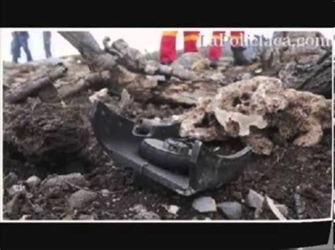 imagenes impactantes de jenny rivera muerta encuentran partes del cuerpo de jenny rivera y sus