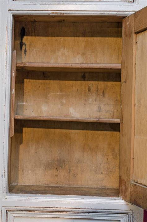 antique pine bathroom cabinet french painted pine bathroom cabinet pine cupboards