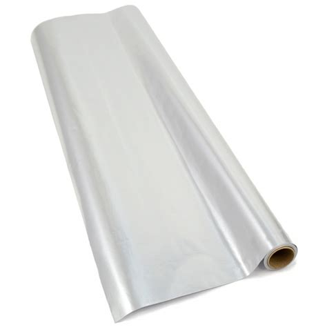 Silver Foil Paper Craft Supplies - silver foil paper craft supplies choice image craft