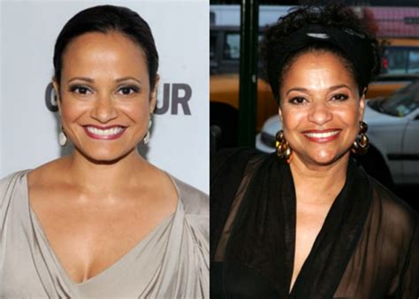 black celeb twins 20 black celebrities who could be mistaken for twins