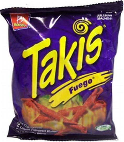 big bag of takis at target how much does coast sunnyside up takis