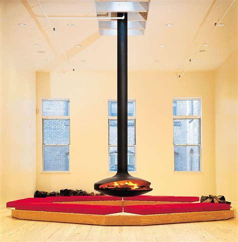 european home design nyc modern gas fireplace gallery european home