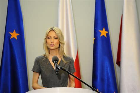 come si chiama il presidente della chi 232 magdalena ogorek la candidata presidente della