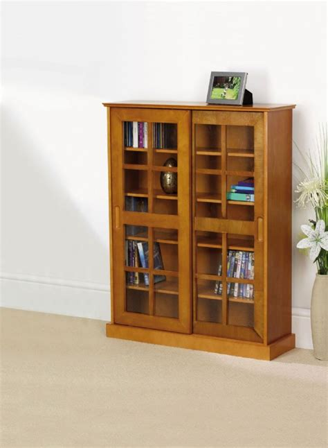 light oak media cabinet zzz media storage cabinet light oak