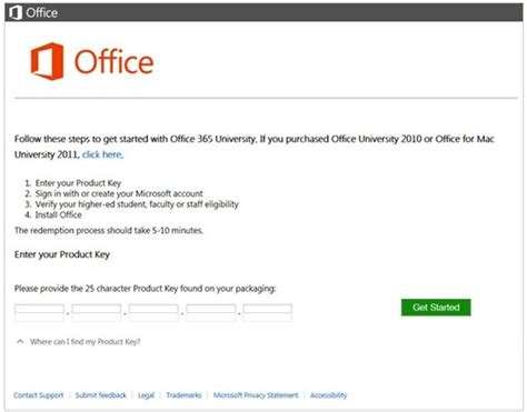 Microsoft Office Code by Perfboost Exe Error