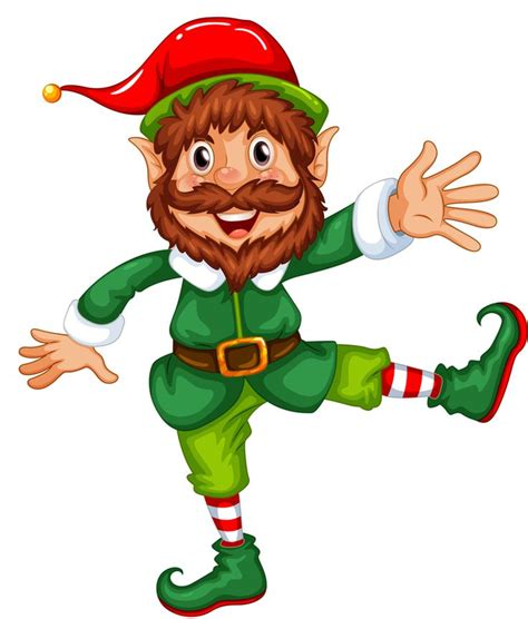 printable dancing elf 294 best images about christmas elves on pinterest