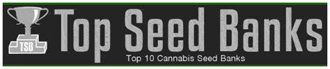 marijuana seed bank usa marijuana seeds usa legit us seed bank reliable seed
