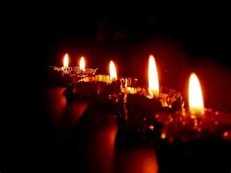 candele kavafis costantino kavafis quot candele quot