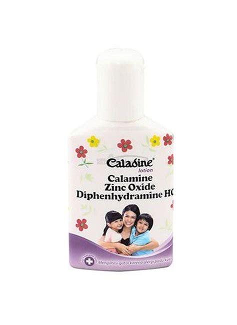 Tiger Balsam Merah 20g caladine lotion btl 60ml klikindomaret