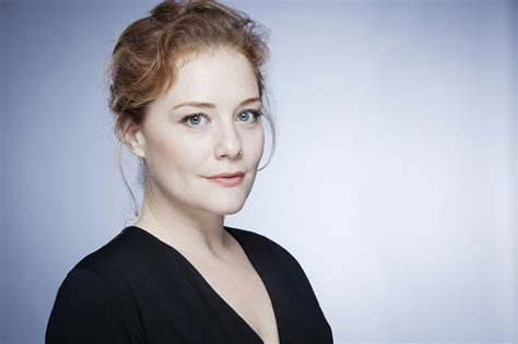 charlotte lucas 11 questions with the cast of the changeling charlotte