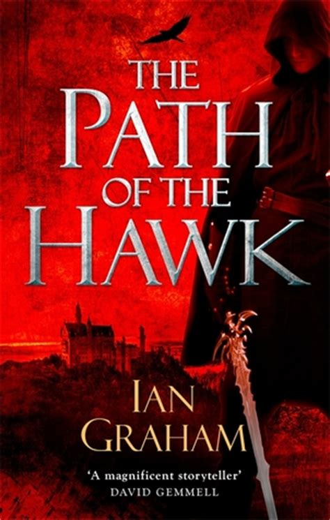 of 2 path to union books the path of the hawk by ian graham reviews discussion