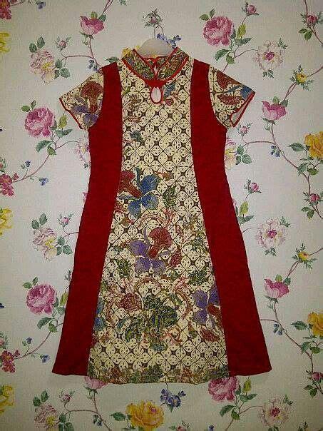 Azkiya Family Dress Kemeja Batik 23 best batik indonesia images on batik fashion batik dress and kain batik