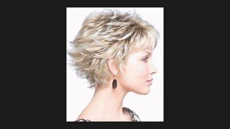 corte de pelo cortos mujer cortes de pelo de mujer cortos 2018 con cortes de pelo