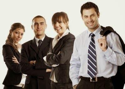 info lowongan pekerjaan loker terbaru bulan april