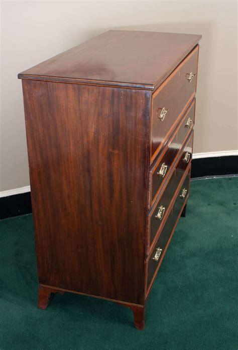 Federal Butler S Desk At 1stdibs Butler Desk