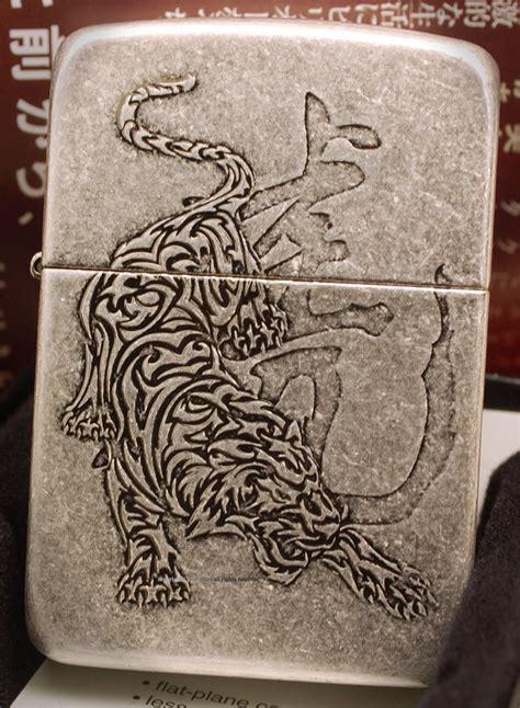 Refill Sumbu Zippo Zippo Genuine Wick zippo lighter korea genuine gift set shipping flint wick 1941 tiger 2 antique ebay
