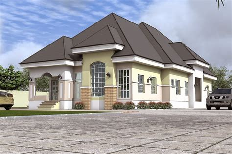 5 bedroom bungalow design architectural designs by blacklakehouse 5 bedroom