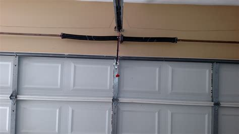 How To Garage Door Repair Garage Door Repair How To 28 Images Does Homeowner