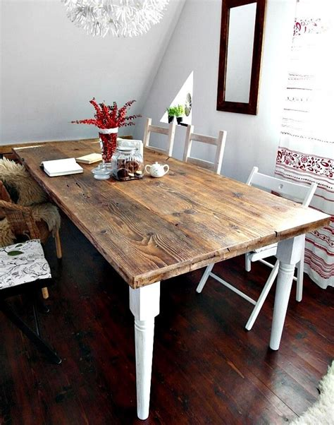10 seater kitchen table 1000 ideas about 10 seater dining table on