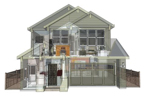 home design ideas in nepal 100 home design ideas in nepal kuxury interior