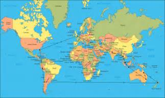 Indonesia Map World by In Which There S Going To Be An Awfully Big Adventure