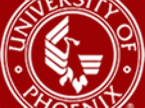 university of phoenix clk design logo free design university of phoenix logo excellent