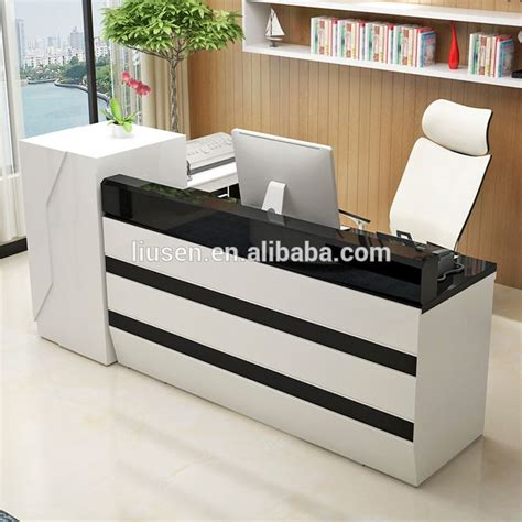 modern reception counter design best 25 reception counter design ideas on