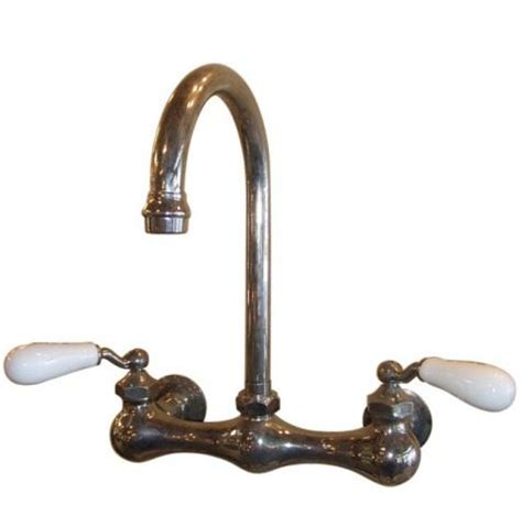 antique kitchen faucets the classics strike back style guide part 2 kitchen
