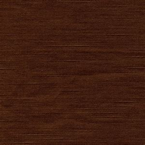 chocolate brown upholstery fabric shantung chocolate brown solid faux silk fabric sw29968