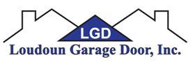 Loudoun Garage Door by Loudoun Garage Door