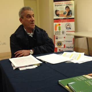 libreria giunti cesena un libro pediatra maurizio iaia sullo svezzamento