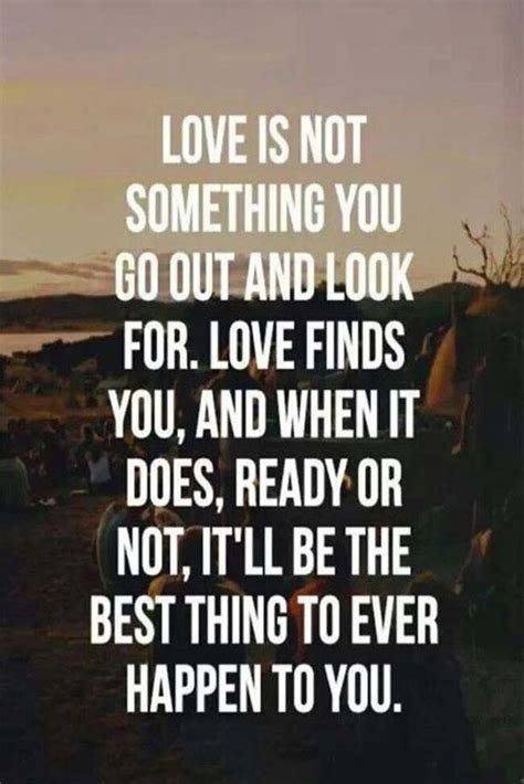21 best images about more quotes on pinterest disney soulmate quotes 21 awesome love quotes from pinterest to