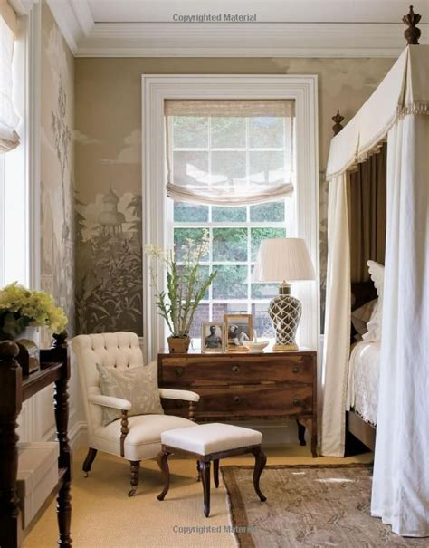 decorating southern style best 25 southern style decor ideas on pinterest coffee