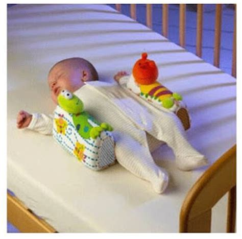 Sozzy Sleep Position osh baby collection branded baby clothes and wear wholesaler