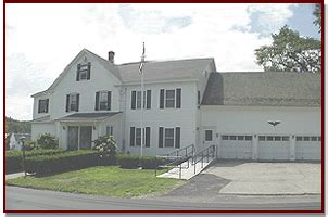 fournier funeral home greenville nh legacy