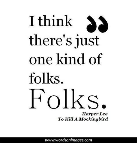 to kill a mockingbird family theme quotes to kill a mockingbird family quotes quotesgram