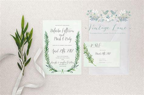 Wedding Invitation Design Ireland by Wedding Invitations