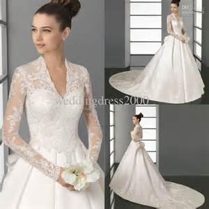 custom made wedding dress discount modest wedding dresses reviews shopping discount modest wedding dresses
