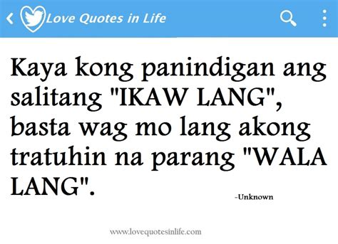 Hugot Lines Related Pictures Sad Quotes Tagalog Sad Quotes Tagalog Sad