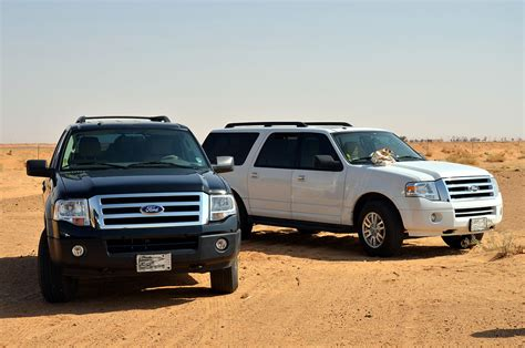 Expedition Type E6372 1 file black white ford expedition 2012 jpg wikimedia commons