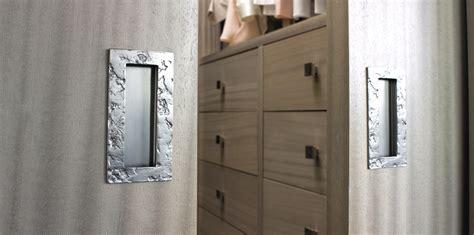 Pocket Cabinet Door Hardware Door Knob And Door Handle Boutique Road Uk